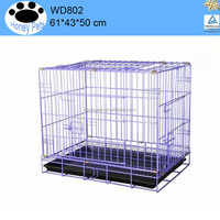 Honey pet Divider for breeding xxl Dogs Cages Crate for sale