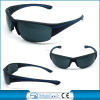 Promotion Designer Fashion Men Sport Polarized PC Sunglasses(ZF025)