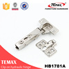 Temax Soft Closing Cabinet Door Hinge