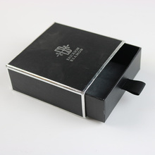 Wholesale/ Custom 300 gsm paper box packaging, unique paper box packaging,all kinds of paper boxes