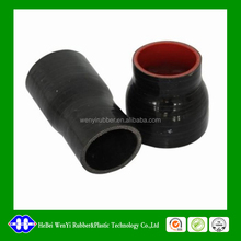 Auto rubber silicone hose/tube/pipe of china manufacturer