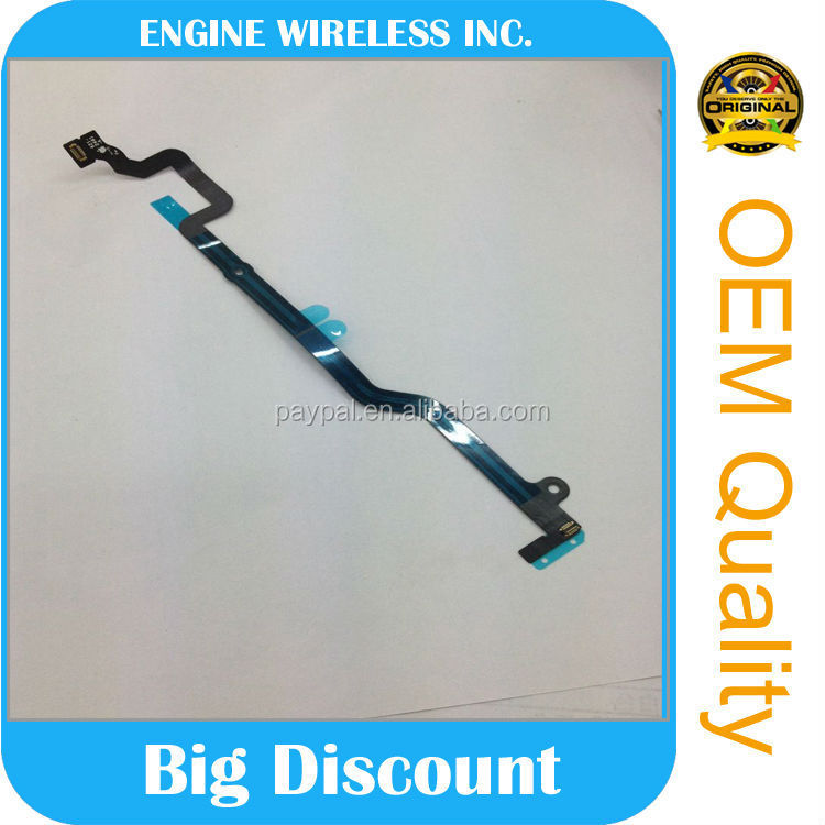 china factory for iphone 6+ main board flat cable