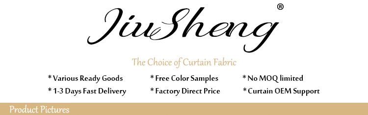 Luxury Living Room Curtain, Ready Made Window Curtains, Wholesale Linen Curtain Fabric.jpg