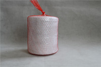 Multi purpose: PP Baler twine/Synthetic Tying Twine for sale