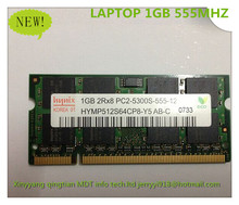 genuine & orginal 1gb 533mhz ddr2 notebook ram memory