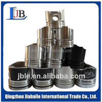 piston /spare parts/accessories for 4 cylinder engine chaochai CY 4102BZQL for light truck/ bus /auto parts