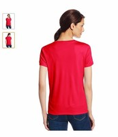 ladies slim fit t shirt manufacturer bangladesh best sourcing service company in bangladesh made in bangladesh