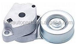 1345A062 1345A009 Belt Pully V-Ribbed Tensioner Assy For <strong>Mitsubishi</strong> <strong>L200</strong> Nativa 2004-