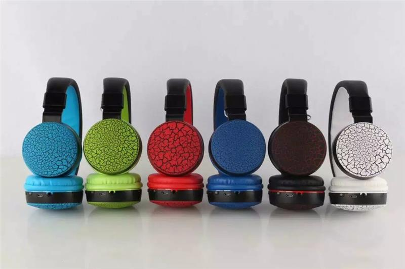 Hot selling bluetooth headsets with calling function protable bluetooth headset high quality low price bluetooth headset