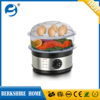 HOT SALE! Electric Food steamer for bread and dumpling
