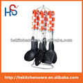 online shopping china manufacturer kitchen accessory 8799C