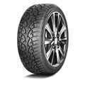 Keter brand winter tyres 175/65R14 82t