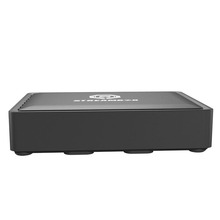 Linux M3-C J.83 A/C 1080p hd satellite receiver azbox premium hd hotbird satellite receiver