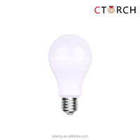 High Brightness 5W LED Bulb E27 Led Bulb Lighting china factory