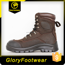 All Normal Sizes Female Work Safety Boots