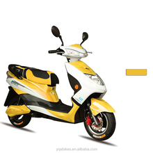 Factory Direct>50KM Range Motos Electricas 60V 20Ah Adult Electric Motorcycle for Sale