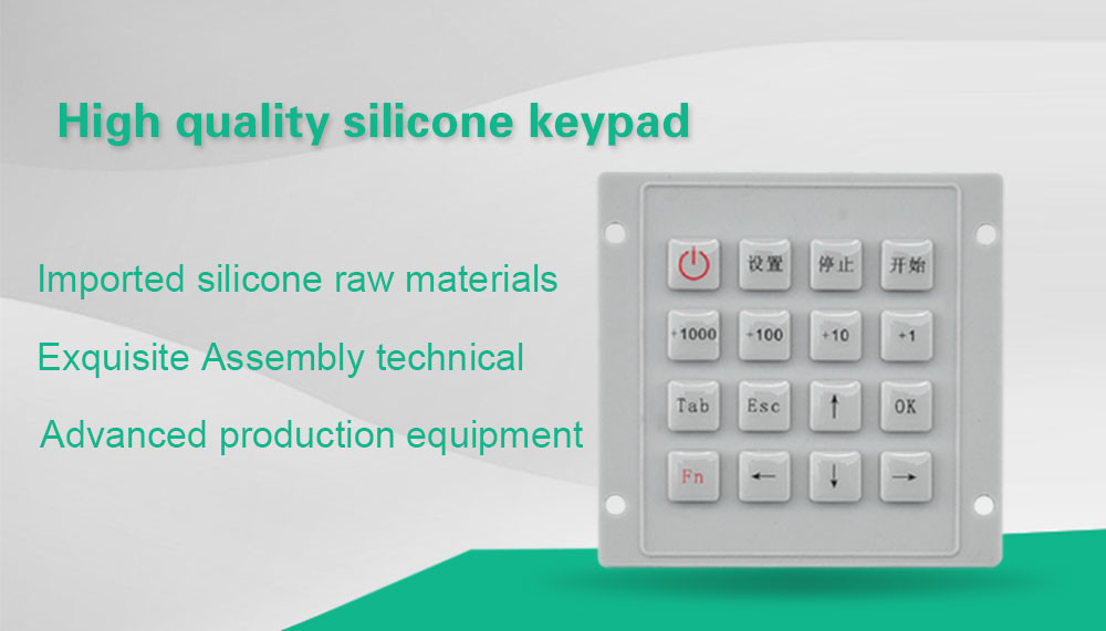 High-quality-silicone-keypad.jpg