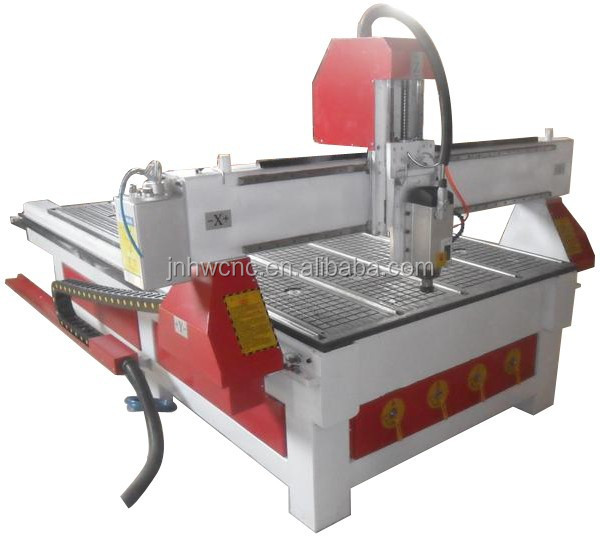 Hot sale and competitve advantage 1325 woodworking cnc carver