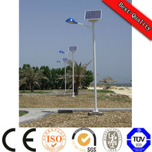 high power led module100 watt solar led street light system streetlight 150w solar panel