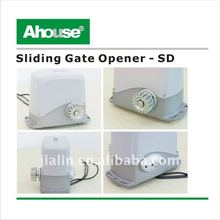 Motors for sliding gate/ Automatic Sliding Gate Openers CE/IP57