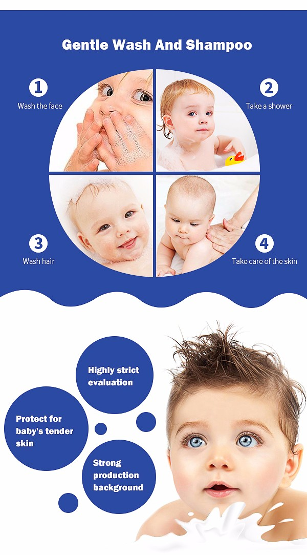 export milk skin magic baby whitening cream