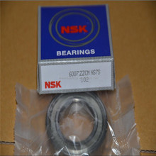Hot sell good quality 6301 nsk bearing