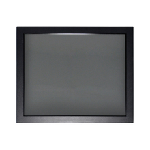 40 inch lcd panel 15inch embedded cjtouch china dongguan factory touchscreen infrared lcd monitor <strong>10</strong>'' usb touchscreen monitors