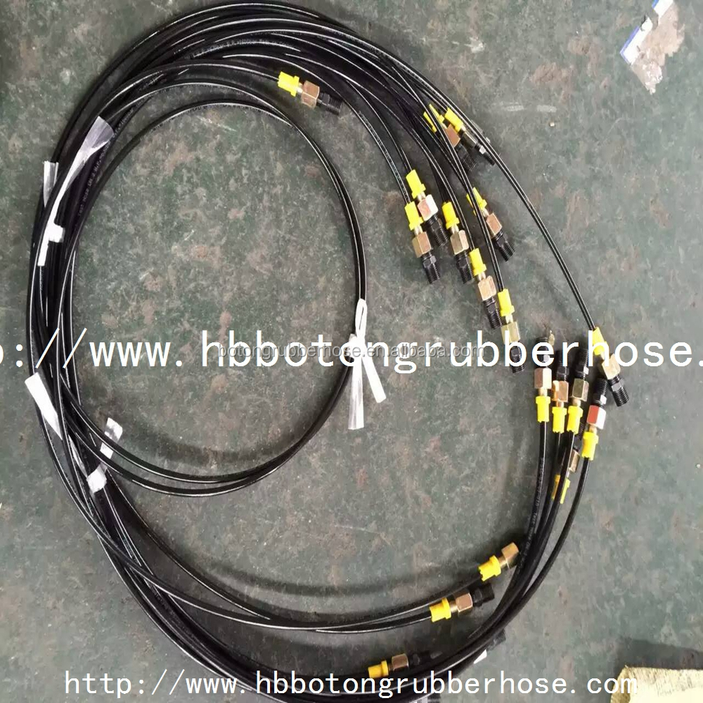 China's best quality, lowest price !!! EN 2sn hydraulic hose, high pressure rubber hydraulic hose,SAE r1,r2,r9,<strong>r10</strong>,