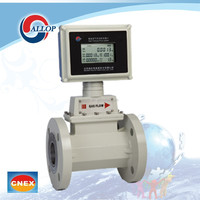 good quality of turbine flow meter gas
