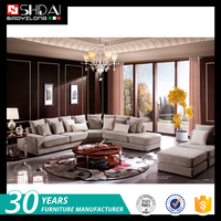 2016 new design hot selling sofa set designs and prices