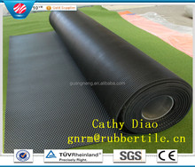 On sale high quality Stable rubber mat/horse cow stable rubber mat/rubber stable mating for sale