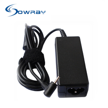 Netbook charger 19v 2.1a power adapter for asus mini laptop ac 100-240v dc charger 2.5*0.7mm laptop power supply