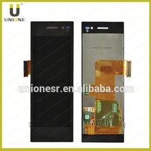 Original New For Lg Bl40 Lcd Screen Digitizer,Factory Price Lcd Touch Screen For Lg Bl40