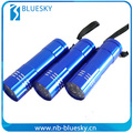 Best quality waterproof flashlight led