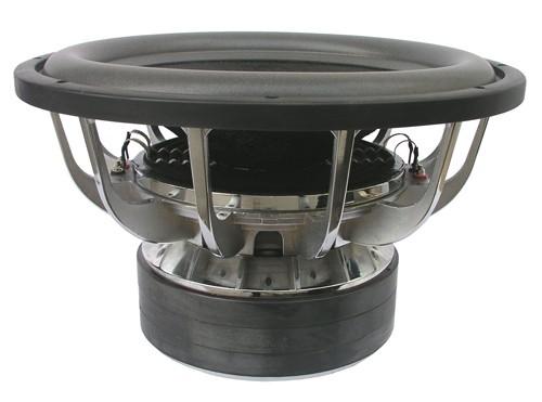 car audio 1000w subwoofer.jpg