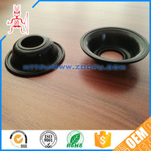 Factory supply sleeve for trailer parts
