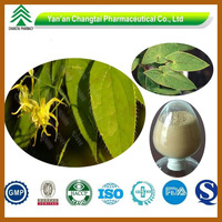 High quality natural Epimedium Extract Icariin 5%10%20%50%98%Icariins5%10%20%40%50%
