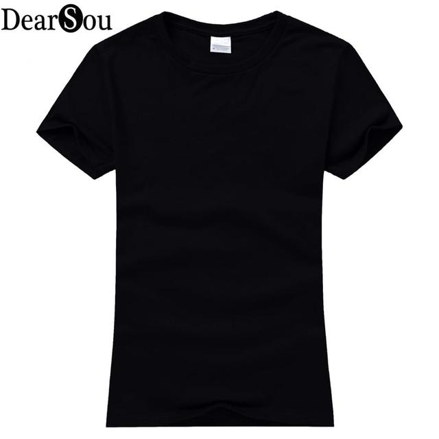 Low price men fancy t shirt men clothes t-shirt cheap price striped t-shirt