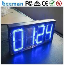 tablet pc sim card slot 3g video calling Shenzhen Leeman LED project countdown clock