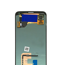 Original New for Samsung S5 Galaxy i9600 G900 G900H G900F LCD with Digitizer Assembly