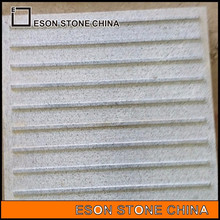 eson stone 19 Chinese granite blind road stone,compass paving stone