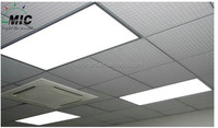 Cheap 2ftx2ft 2x4 led panel light 600x600 display panel price