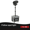 Professional Stage Party Follow Spot Light