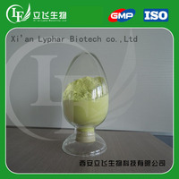 Factory Provide Tetracycline Price