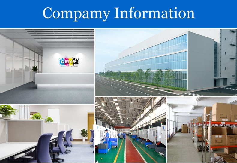 Water Based Ink Type and Digital Printing Printing Type G 3000 G 2000 G 1000 Continuous ciss ink