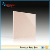 Foshan Factory Polished Porcelanato Tile Porcellanato Floor Tiles