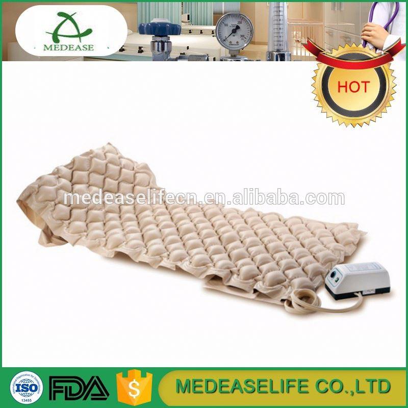 medical bubble prevent pressure sore air mattress medical air mattress bed