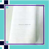 Medical croset wide elastic bands for lumber support