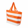 New style hot sale PP Non Woven Shopping Bag Manufacturer China