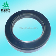 truck howo parts OIL SEAL A1205J2428